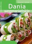 Dania wegetariańskie. Smaczne i zdrowe w sklepie internetowym Booknet.net.pl