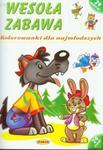 Wesoła zabawa w sklepie internetowym Booknet.net.pl
