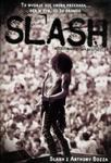 Slash Autobiografia w sklepie internetowym Booknet.net.pl