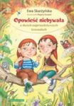 Opowieść niebywała o dwóch najprawdziwszych krasnalach w sklepie internetowym Booknet.net.pl