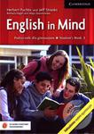 English in Mind 1 - Student`s Book Exam Edition (+CD) w sklepie internetowym Booknet.net.pl