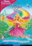 Barbie i magia tęczy w sklepie internetowym Booknet.net.pl