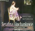 Serafina i kochankowie w sklepie internetowym Booknet.net.pl