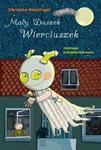 Mały Duszek Wierciuszek w sklepie internetowym Booknet.net.pl