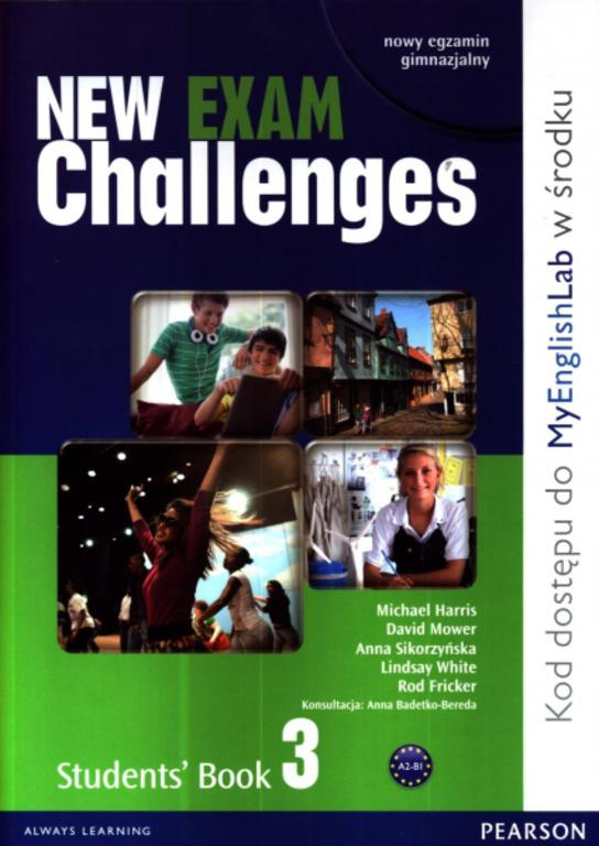 the challenges of david in the new world 4 geo-economics: seven challenges to globalization  region of the world, new powers and restive populations are rising, and an increasingly introverted america is  geo-economics: seven challenges to globalization 5 challenge one: economic warfare the united states, europe and other developed economies,.