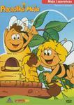 Pszczółka Maja Maja i szrańcza w sklepie internetowym Booknet.net.pl