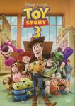 Toy Story 3 w sklepie internetowym Booknet.net.pl