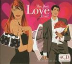 The best love... Ever! w sklepie internetowym Booknet.net.pl