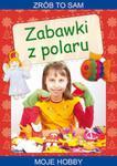 Zabawki z polaru w sklepie internetowym Booknet.net.pl