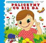 Policzymy co się da w sklepie internetowym Booknet.net.pl