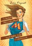 Szkoła przetrwania dla mam, żon i singielek w sklepie internetowym Booknet.net.pl