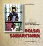 Polski Samarytanin w sklepie internetowym Booknet.net.pl