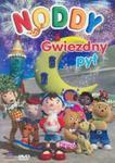 Noddy Gwiezdny pył w sklepie internetowym Booknet.net.pl
