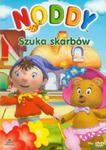 Noddy Noddy szuka skarbów w sklepie internetowym Booknet.net.pl