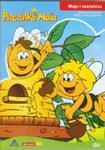 Pszczółka Maja Maja i szarańcza w sklepie internetowym Booknet.net.pl