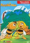 Pszczółka Maja Maja u robaków świętojańskich w sklepie internetowym Booknet.net.pl