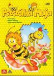 Pszczółka Maja Narodziny w sklepie internetowym Booknet.net.pl