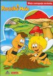 Pszczółka Maja Maja zastępuje mrówkę w sklepie internetowym Booknet.net.pl