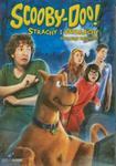 Scooby-Doo Strachy i patałachy w sklepie internetowym Booknet.net.pl