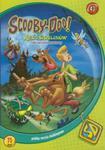 Scooby-Doo i Król Goblinów w sklepie internetowym Booknet.net.pl