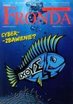 Fronda 64/2012 w sklepie internetowym Booknet.net.pl