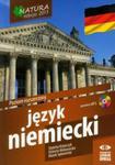 Język niemiecki Matura 2013 poziom rozszerzony z płytą CD w sklepie internetowym Booknet.net.pl