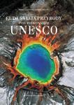 Cuda świata przyrody pod patronatem Unesco w sklepie internetowym Booknet.net.pl
