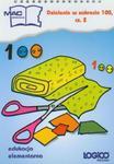 Logico Piccolo. Dzielenie w zakresie 100, cz. 2. Edukacja elementarna w sklepie internetowym Booknet.net.pl