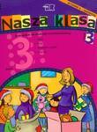 Nasza klasa 3 podręcznik część 3 w sklepie internetowym Booknet.net.pl