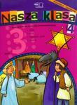Nasza klasa 3 podręcznik część 4 w sklepie internetowym Booknet.net.pl