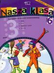Nasza klasa 3 podręcznik część 6 w sklepie internetowym Booknet.net.pl