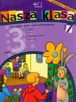 Nasza klasa 3 podręcznik część 7 w sklepie internetowym Booknet.net.pl