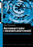 Automatyzmy i bezrefleksyjność w kontekście wpływu społecznego w sklepie internetowym Booknet.net.pl