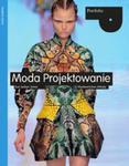 Moda. Projektowanie w sklepie internetowym Booknet.net.pl