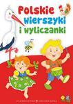 Polskie wierszyki i rymowanki w sklepie internetowym Booknet.net.pl