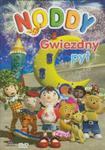 Noddy - Gwiezdny Pył w sklepie internetowym Booknet.net.pl