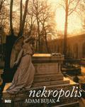 Nekropolis w sklepie internetowym Booknet.net.pl
