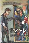 Bzyk Wiersze nie dla dzieci w sklepie internetowym Booknet.net.pl
