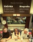 Trójka z dżemem palce lizać! Biografia pewnego radia w sklepie internetowym Booknet.net.pl