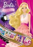 Barbie. Kolekcja filmowa (FBG-104) w sklepie internetowym Booknet.net.pl