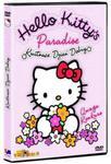 Hello Kitty's Paradise - Kwitnące dzień dobry w sklepie internetowym Booknet.net.pl