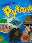 Inspektor Pytanko Gra rodzinna w sklepie internetowym Booknet.net.pl