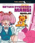 Sztuka rysowania mangi. Shojo w sklepie internetowym Booknet.net.pl