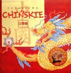 Cesarstwo chińskie w sklepie internetowym Booknet.net.pl