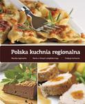 Polska kuchnia regionalna w sklepie internetowym Booknet.net.pl