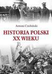 Historia Polski XX wieku w sklepie internetowym Booknet.net.pl