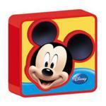 Klub Przyjaciół Myszki Miki Miki w sklepie internetowym Booknet.net.pl