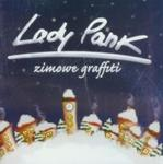 Zimowe grafitti w sklepie internetowym Booknet.net.pl