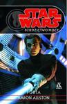 Star Wars. Dziedzictwo mocy w sklepie internetowym Booknet.net.pl