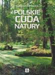 POLSKIE CUDA NATURY /FRESH/OP DRAGON w sklepie internetowym Booknet.net.pl